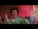 красивая песня и танец -джитэндры и зенат аман из индийского фильма -самрат