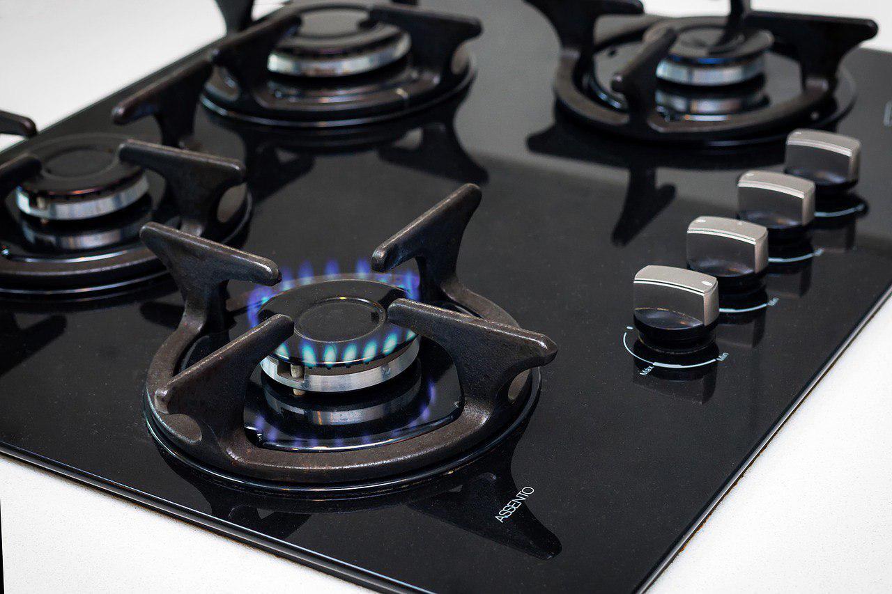 Внеплановая проверка газового оборудования началась в Марфино