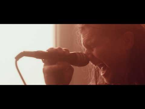 The Bloody Beetroots feat. Jay Buchanan Nothing But Love - Official Video
