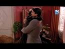 Бедная Настя Нарезка Владимир Корф 106 серия Sony Channel HD