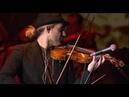 David Garrett - Carmen Fantaisie Op 25