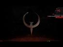 Quake Champions SacriFice and InstaGib