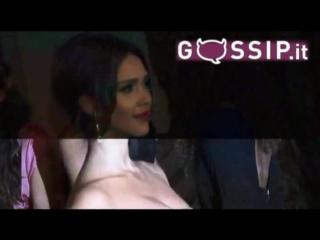 Puccini e Preziosi, passione sotto i flash - Gossip.it(2)