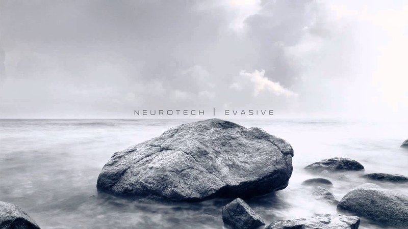 Neurotech | Evasive [Full Album]
