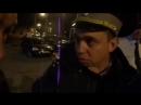 Неделя арестов автобусов нелегалов в Белгороде завершилась разборкой маршрутчиков и полиции.