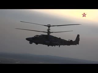 «Аллигаторы» и «Терминаторы» уничтожают «боевиков» под Хабаровском: кадры стрельб
