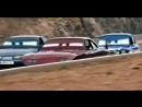 Juriil bronnikov. Cars fastfurious 6 Тачки форсаж 6