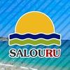 Салоу - курорт в Испании на Коста-Дорада, Salou
