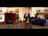 Lil Pump - ESSKEETIT (GTA SA VERSION)