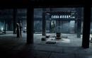 Видео к фильму «47 ронинов» 2013 Интернет-трейлер дублированный