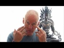 Lama Ole Nydahl Meaningful Action in Buddhism - The Way To Happiness