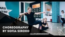Choreography by София Сироко All Stars Junior Workshop