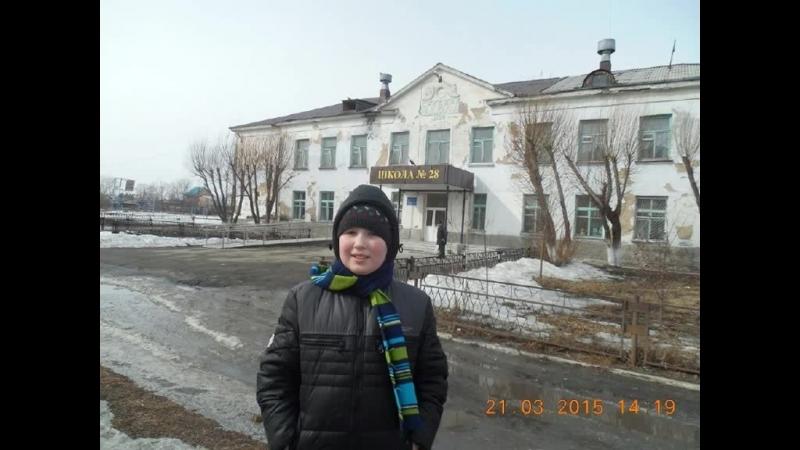 Фейковое Признание Романа Бутакова без лишнего монтажа (24.02.2018)