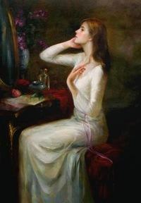 Ольга Проводникова