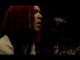 Shinedown  <<Simple Man ( Lynyrd Skynyrd)>> [OFFICIAL VIDEO]