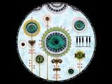 Cipo - New Horizons