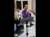 Талышская свадьба 2018 Tal