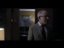 Кондор 1 сезон 9 серия 2018г LostFilm