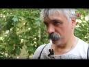 Бійці Азову вляпалися в рейдерство Розслідування Гром TV