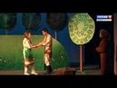 Детская передача Шонанпыл 29 11 2017