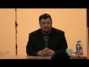 Сарыағаш медресесінің тәртібі қандай Абдуғаппар Сманов mp4