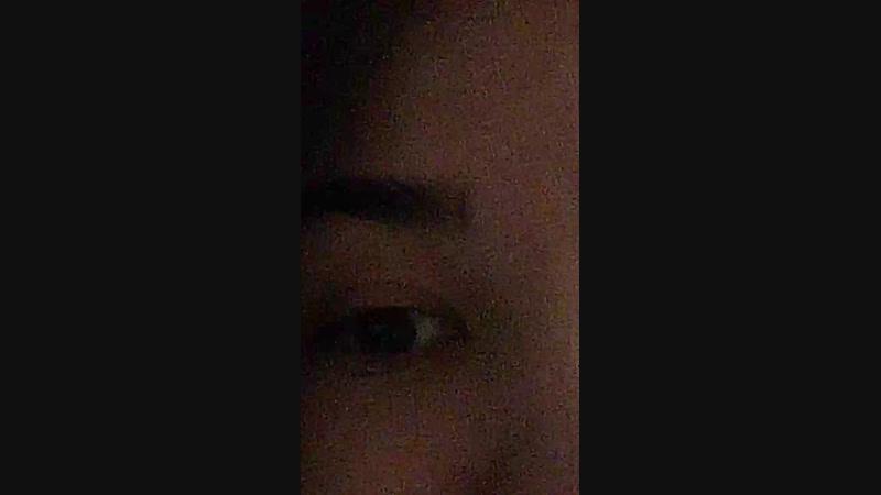 Интим глаз фетиш соблазн горячо ногти длина девочки паук школьницы сигареты