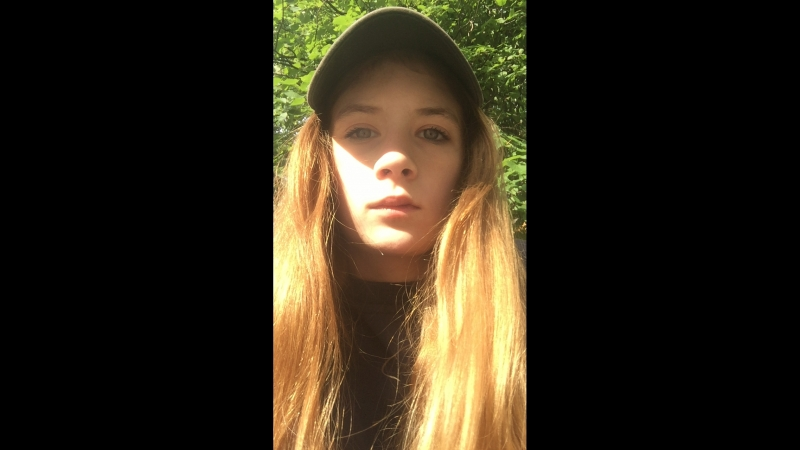 Ульяна Неизвестных — Live