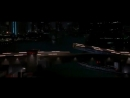 V-s.mobiФорсаж 1,2,3 Нарезка крутых моментов под песню MiyaGi Эндшпиль – Бада- бум.mp4