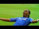 «Челси» посвятил Дрогба милый ролик в честь 14-летия его подписания