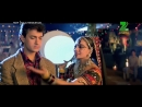 Pardesi Pardesi Jaana Nahin Raja Hindustani Amir Khan Karishma Kapoor