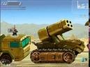 Онлайн игры 4 Контра на минималках проходим Strike Force Heroes 2