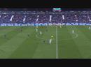 Леганес Реал Мадрид Смотреть ОнЛайн