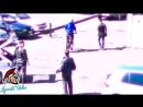 MUSORA SOSAT' [Sparta Video]