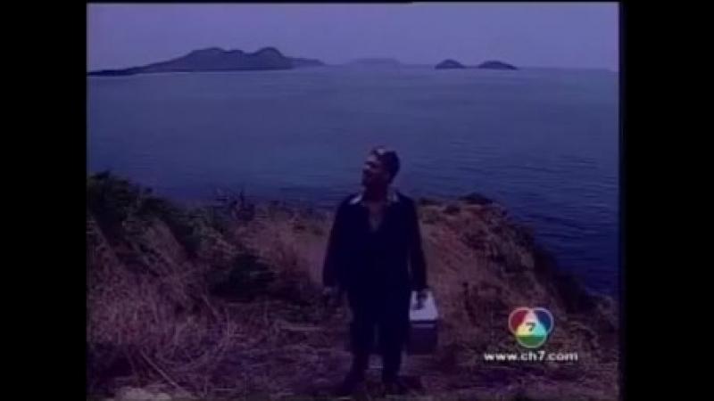 (на тайском) 9 серия Матадор (2004 год) 7 канал