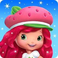 Шарлотта Земляничка Berry Rush [Мод: много денег]