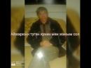 Video1526964173487.mp4