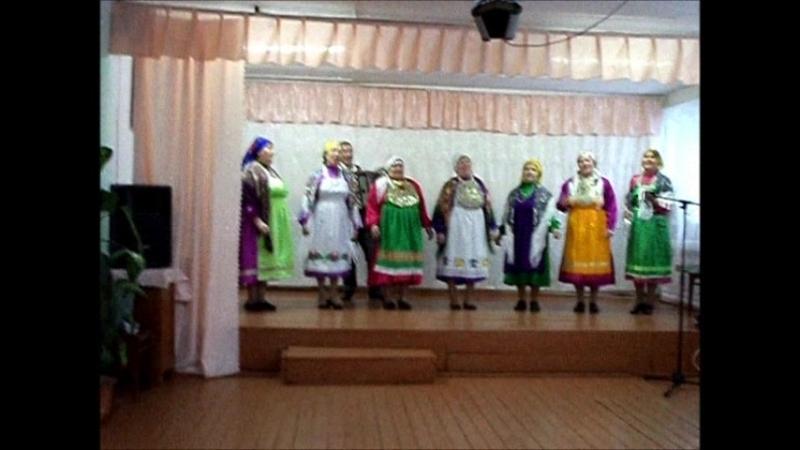 Арвазь - Пельга