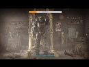 Fallout 4 - Захват Территории\ Выживание