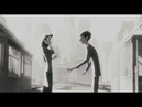 Ed Sheeran - Perfect ( Fan Edited Animated Video)