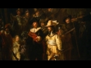 Ночной дозор Рембрандт Rembrandt van Rijn The Night Watch