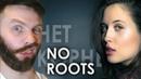 Alice Merton - No Roots (Пародия | Cover | Кавер на русском | Поём со словарём)
