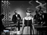 Astrud Gilberto &amp Stan Getz - The Girl From Ipanema (1964)