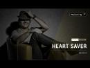HEART SAVER nudisco @ Pioneer DJ TV Moscow