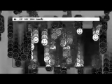 Amish Boy Laika Test Project