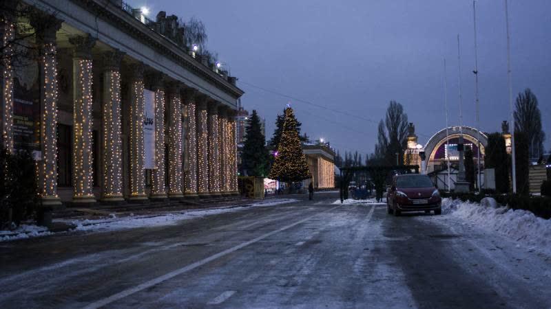 Записки Колорадского Таракана. Внеплановое «за Россию обидно»