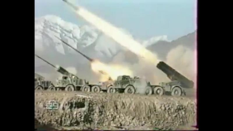 Афганская война (1979—1989) - Afghan War (1979-1989) - YouTube_0_1423433465797