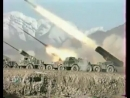 Афганская война 1979—1989 - Afghan War 1979-1989 - YouTube_0_1423433465797