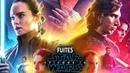 Star Wars 9 ! 15 NOUVELLES FUITES IMPORTANTES ! [SPOILERS]