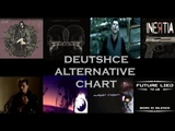 DEUTSCHE ALTERNATIVE CHART (SEPTEMBER)