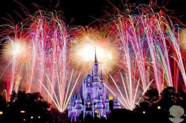 Кэти Перри и Орландо Блум поженятся в замке Золушки.